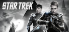 Star Trek achievements
