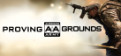 America's Army: Proving Grounds achievements
