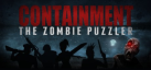 Containment: The Zombie Puzzler achievements