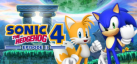 Sonic the Hedgehog 4 - Episode II achievements