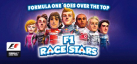 F1 Race Stars achievements