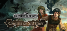 The Dark Eye: Chains of Satinav achievements