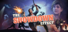 The Showdown Effect achievements