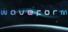 Waveform achievements