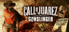Call of Juarez: Gunslinger achievements