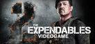 The Expendables 2 Videogame achievements