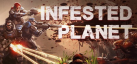 Infested Planet achievements