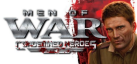 Men of War: Condemned Heroes achievements
