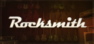 Rocksmith achievements