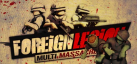 Foreign Legion: Multi Massacre achievements