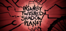 Insanely Twisted Shadow Planet achievements