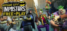 Gotham City Impostors achievements