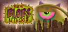Tales From Space: Mutant Blobs Attack achievements