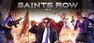 Saints Row IV achievements