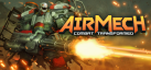 AirMech achievements