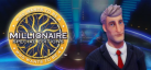 Who Wants To Be A Millionaire: Special Editions (EU)