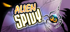 Alien Spidy achievements
