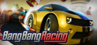 Bang Bang Racing achievements