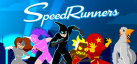 SpeedRunners achievements
