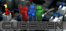 Cubemen achievements