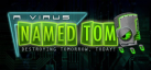 A Virus Named TOM achievements