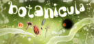 Botanicula achievements