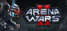 Arena Wars 2 achievements