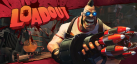 Loadout achievements
