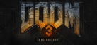 Doom 3: BFG Edition achievements