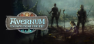 Avernum: Escape From the Pit achievements
