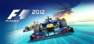 F1 2012 achievements