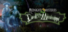 Midnight Mysteries 3: Devil on the Mississippi achievements