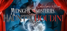 Midnight Mysteries 4: Haunted Houdini achievements