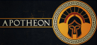 Apotheon achievements