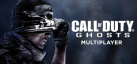 Call of Duty: Ghosts Multiplayer achievements