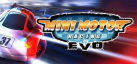 Mini Motor Racing EVO achievements