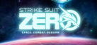 Strike Suit Zero achievements