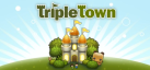 Triple Town achievements