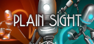 Plain Sight achievements