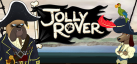 Jolly Rover achievements