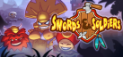 Swords and Soldiers HD achievements