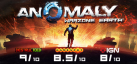 Anomaly: Warzone Earth achievements