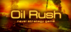 Oil Rush achievements