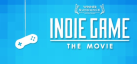 Indie Game: The Movie achievements