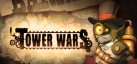 Tower Wars achievements
