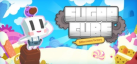 Sugar Cube: Bittersweet Factory achievements