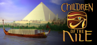 Children of the Nile: Enhanced Edition achievements