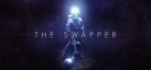 The Swapper achievements