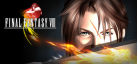 Final Fantasy VIII achievements