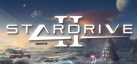 StarDrive 2 achievements